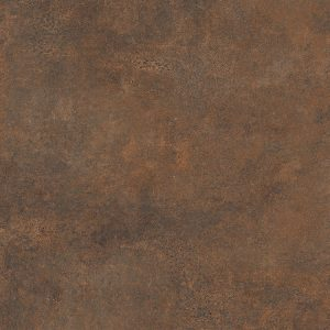 Rust1-300x300