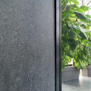 Terrazzo-Graphite-1-300x300