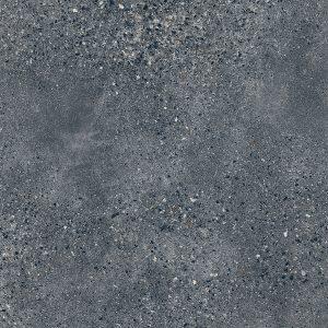 Terrazzo-Graphite-2-300x300