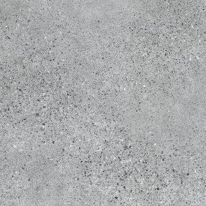 Terrazzo-Grey1-300x300