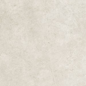 Trento-Grey1-300x300