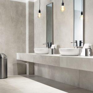 Trento-Grey2-300x300