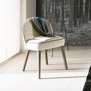 all-in-white-floor-300x300-1