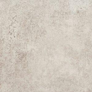 modena-grey-300x300