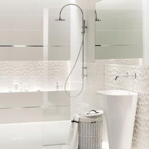 rsz_all-in-white-bath300-x-300