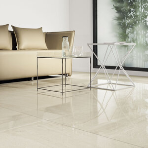 rsz_chairo_polished300x300