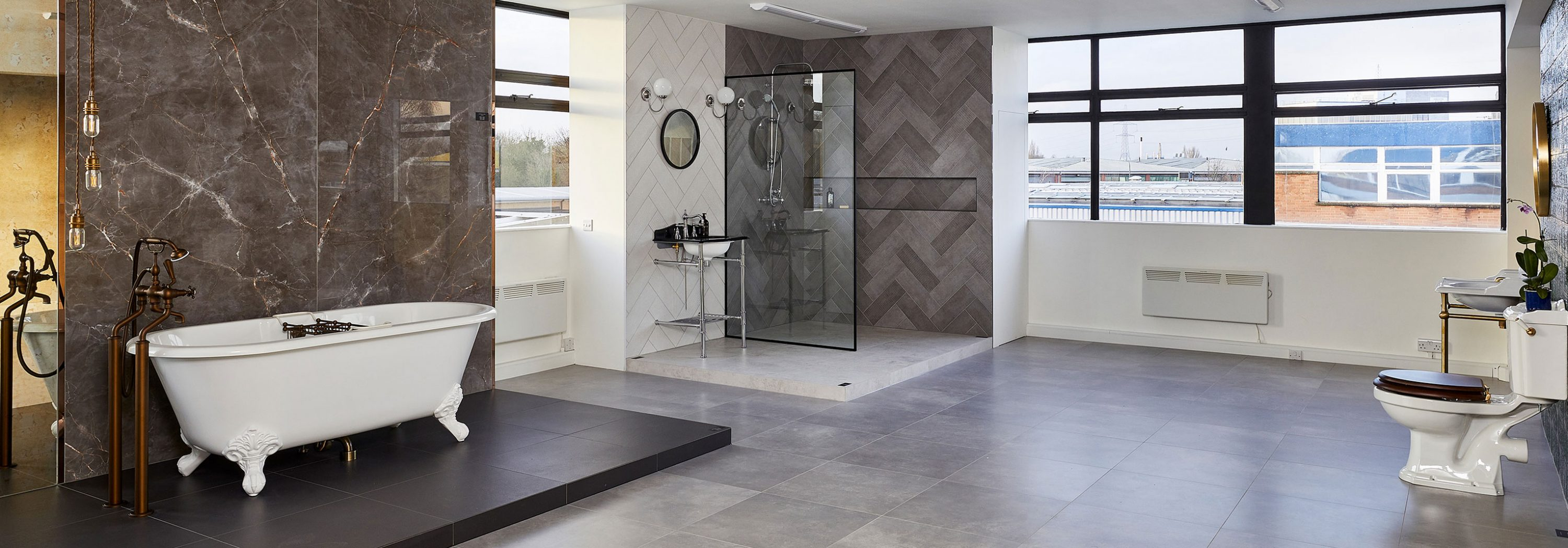 tiles-showroom-3-scaled