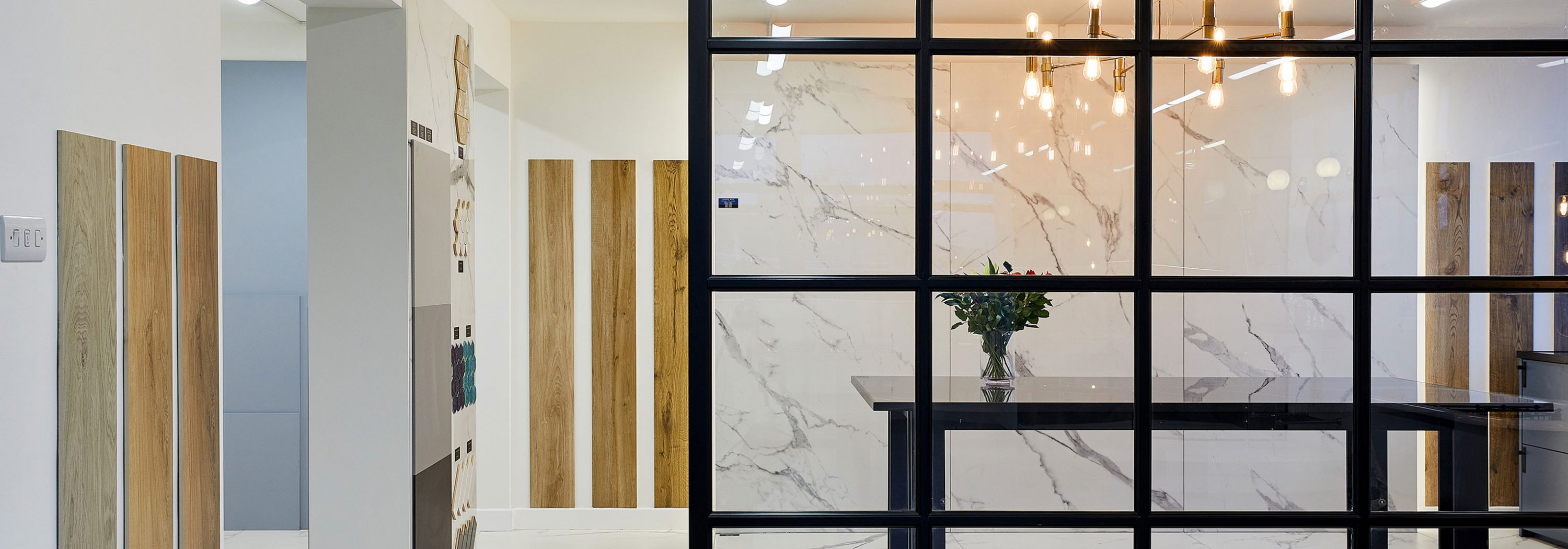 tiles-showroom-4-scaled