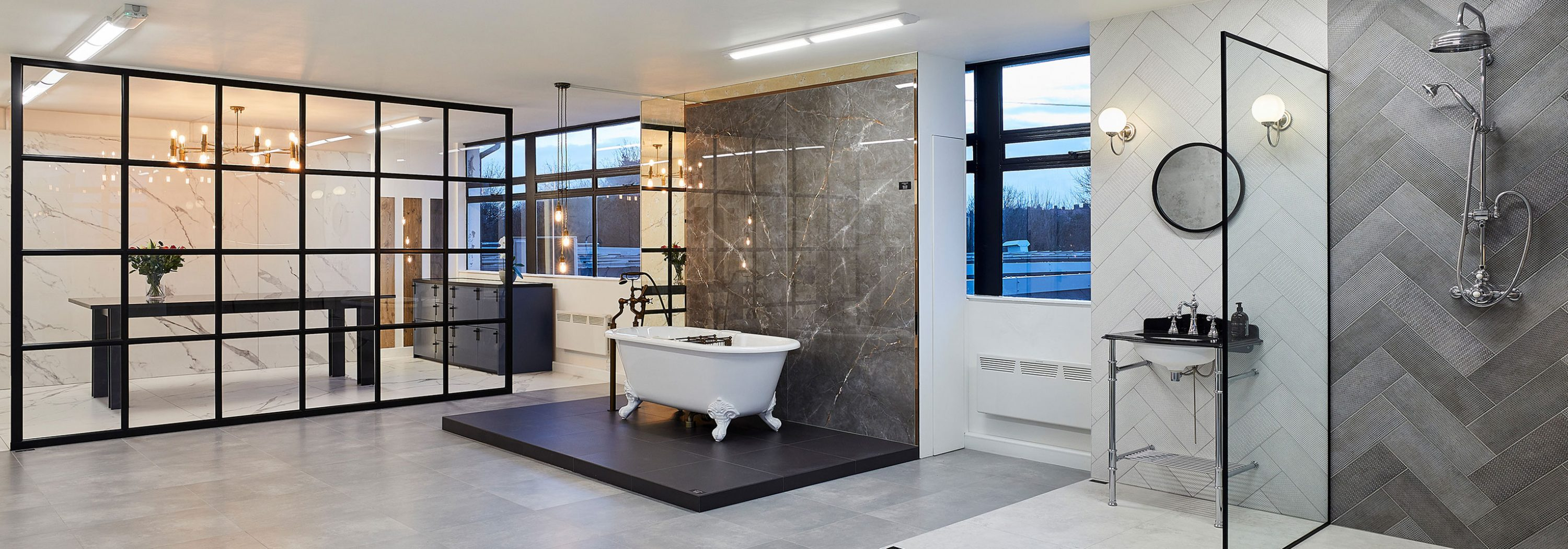 tiles-showroom-5-scaled