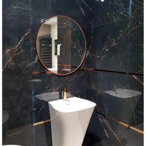 Carrara-Nera-250-1-300x300