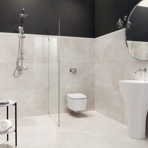 aran-harmomic-white-300x300
