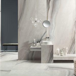 aran-white-opal_1-300x300