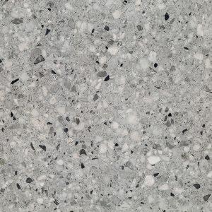 PP-Macchia-graphite-MAT-300x300