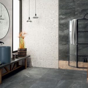aran-modern-basalt_1-300x300